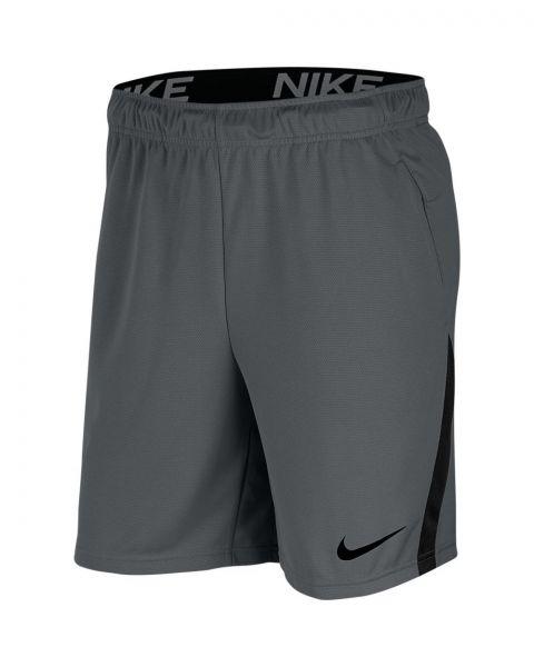 Short de Training Nike Dri-FIT pour Homme CJ2007