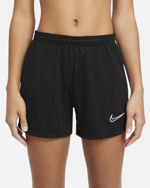 Short Nike Academy 21 pour Femme CV2649