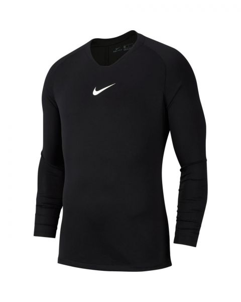 Sous-Maillot de Football Nike Park pour Enfant AV2611