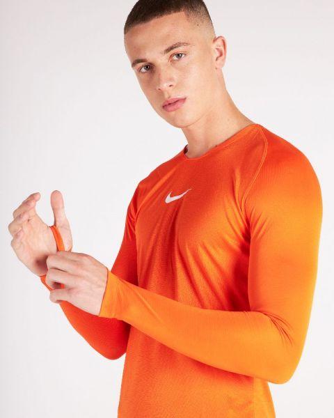 Sous-maillot Nike Park AV2609