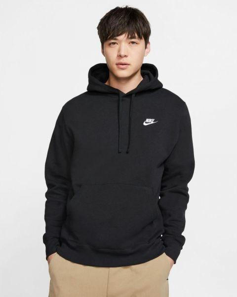 Nike Sportswear Club Fleece BV2654
