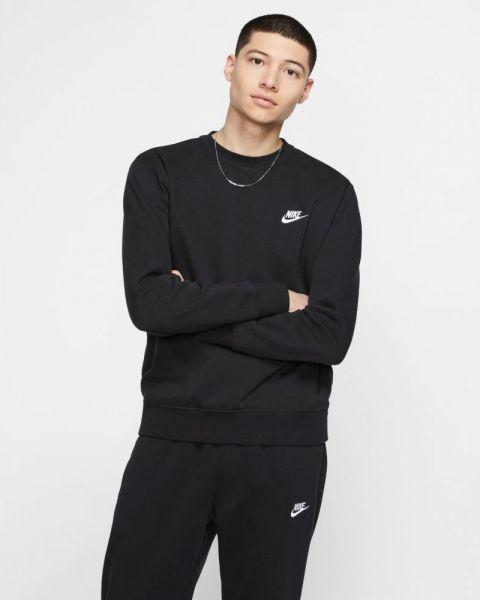 Sweat-shirt Nike Sportswear Club Pour Homme BV2662