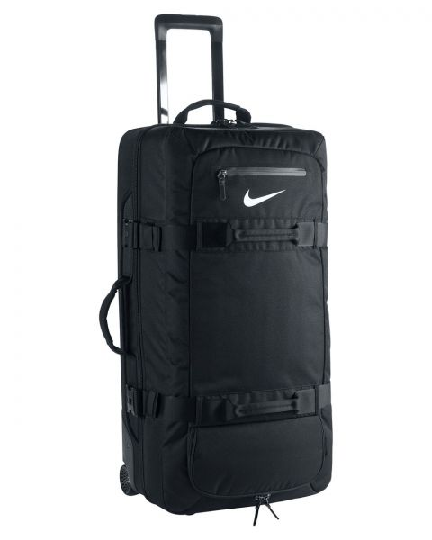 Valise à roulettes Nike Fiftyone - Large PBZ278