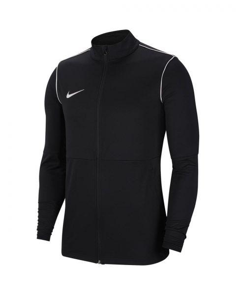 Veste de Survetement de Football Nike Park 20 pour enfant BV6906