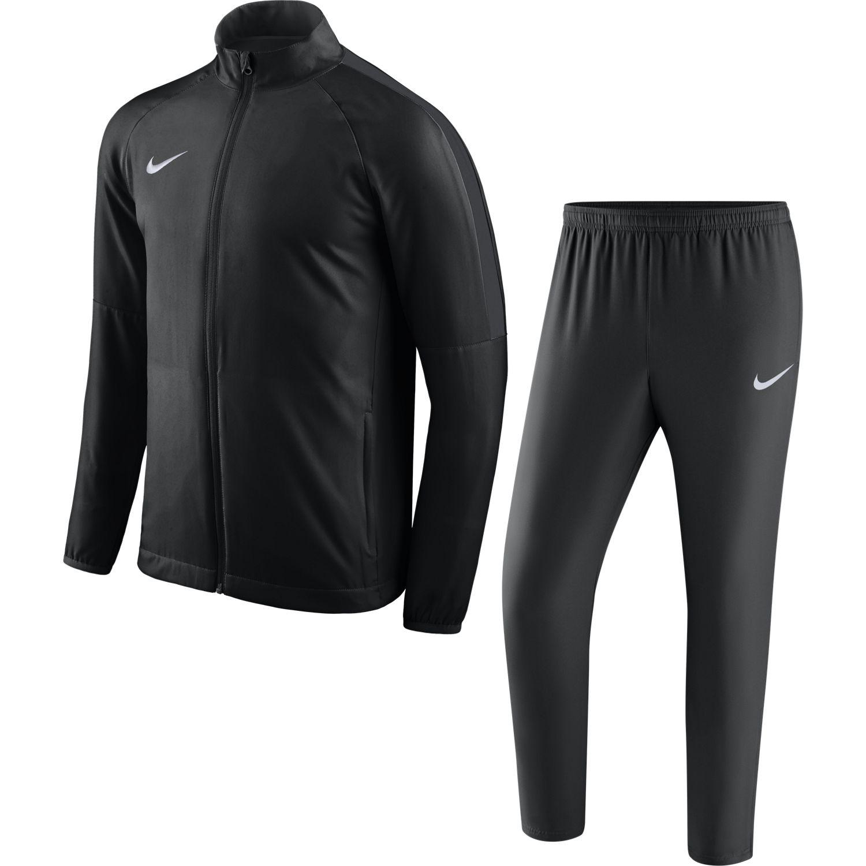 Nike Academy18 Tracksuit Ensemble de survêtement Homme