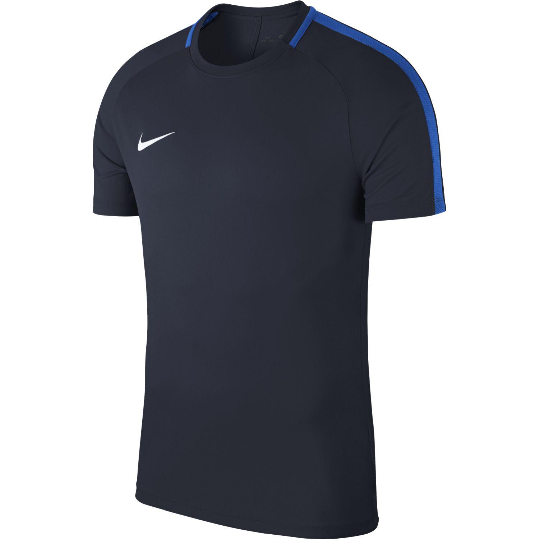 Nike Training Academy 18