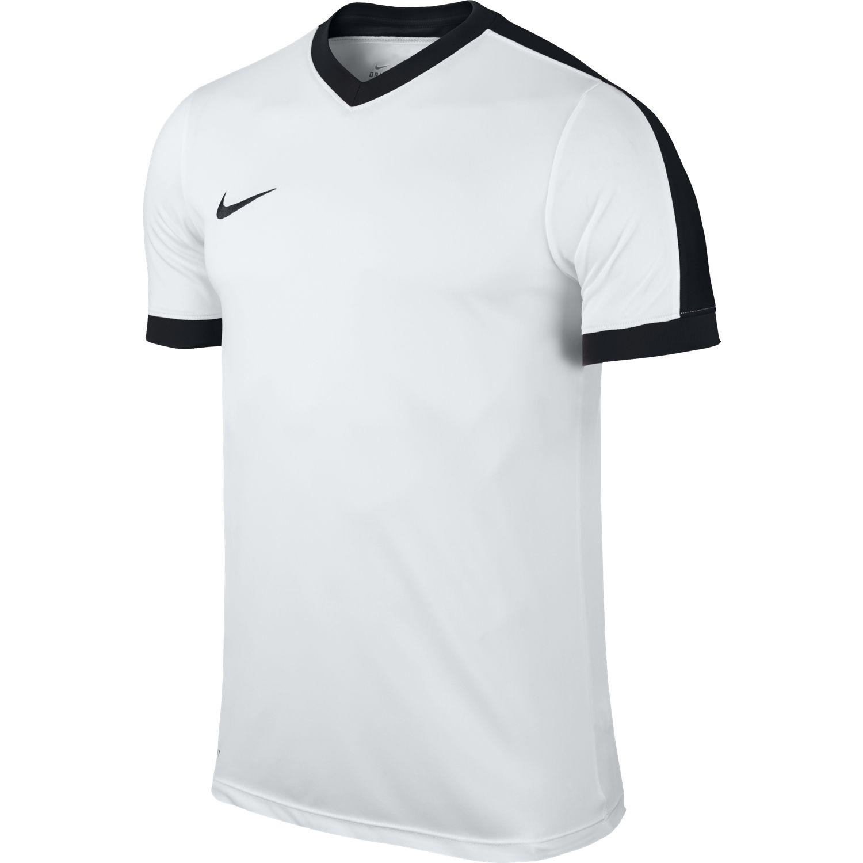Nike Striker IV