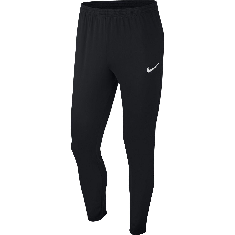 Pantalon survêtement Nike Academy 18 Tech Pant