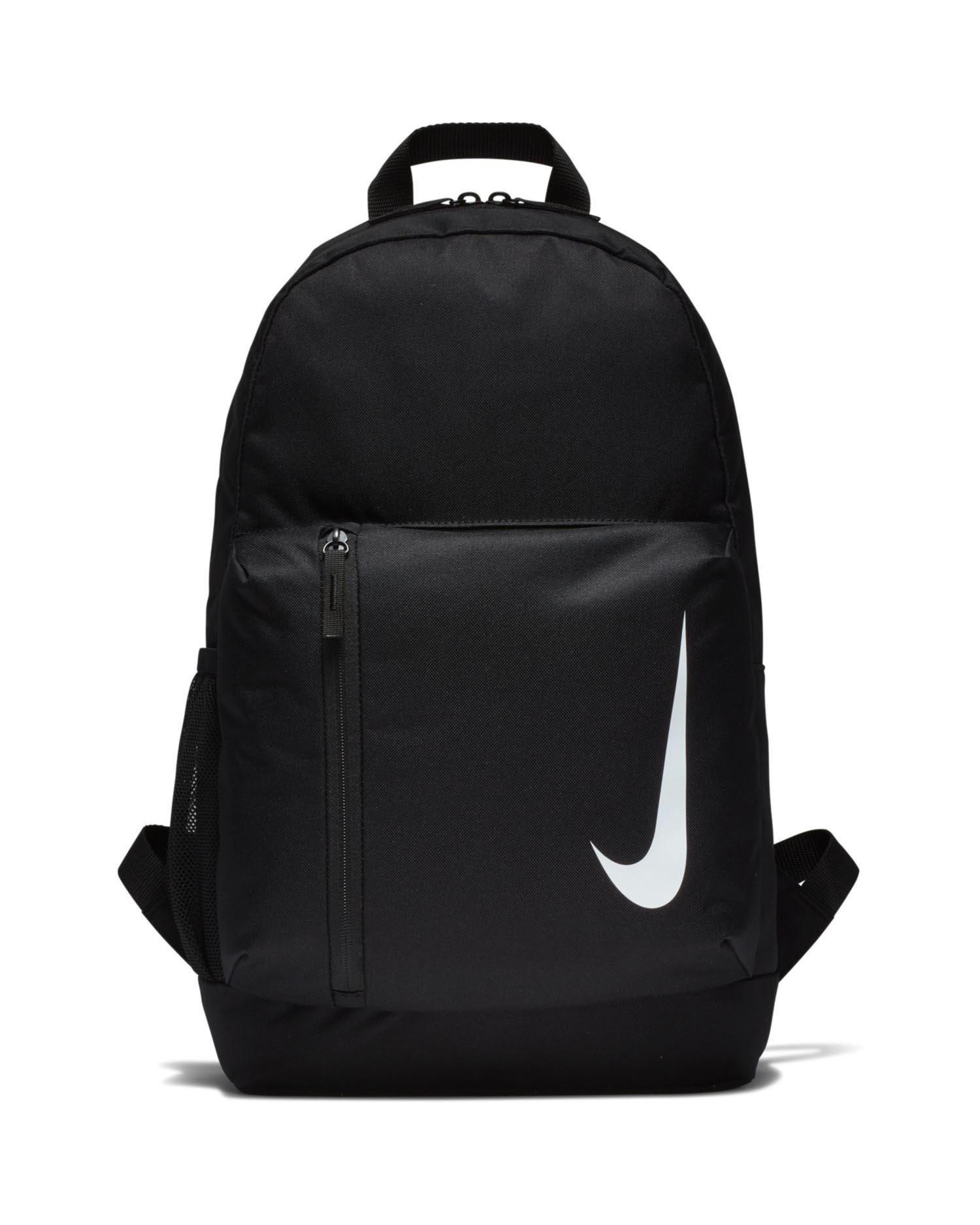 acheter sac à dos nike