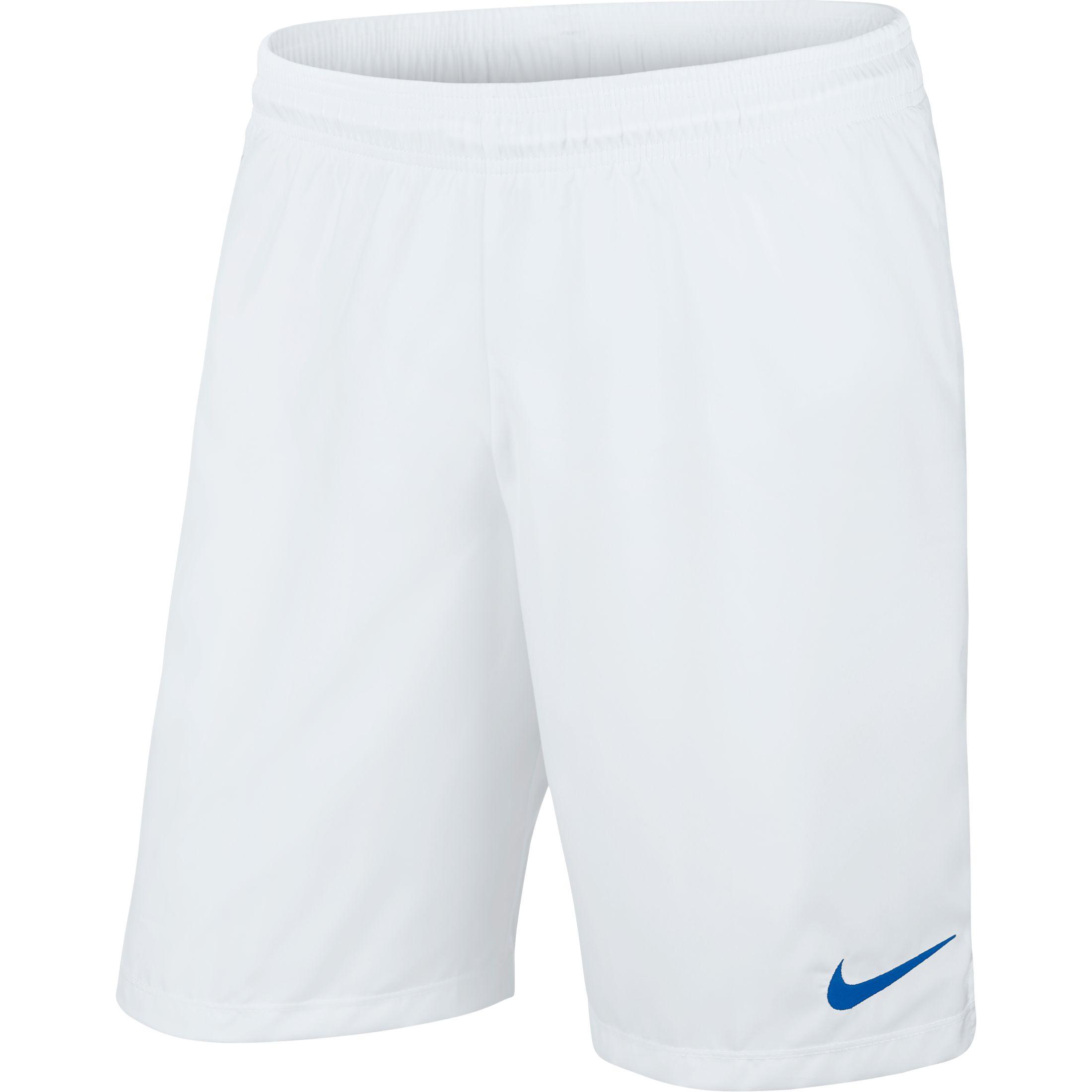 Short Nike Laser III Non slippé Pour Homme | EKINSPORT