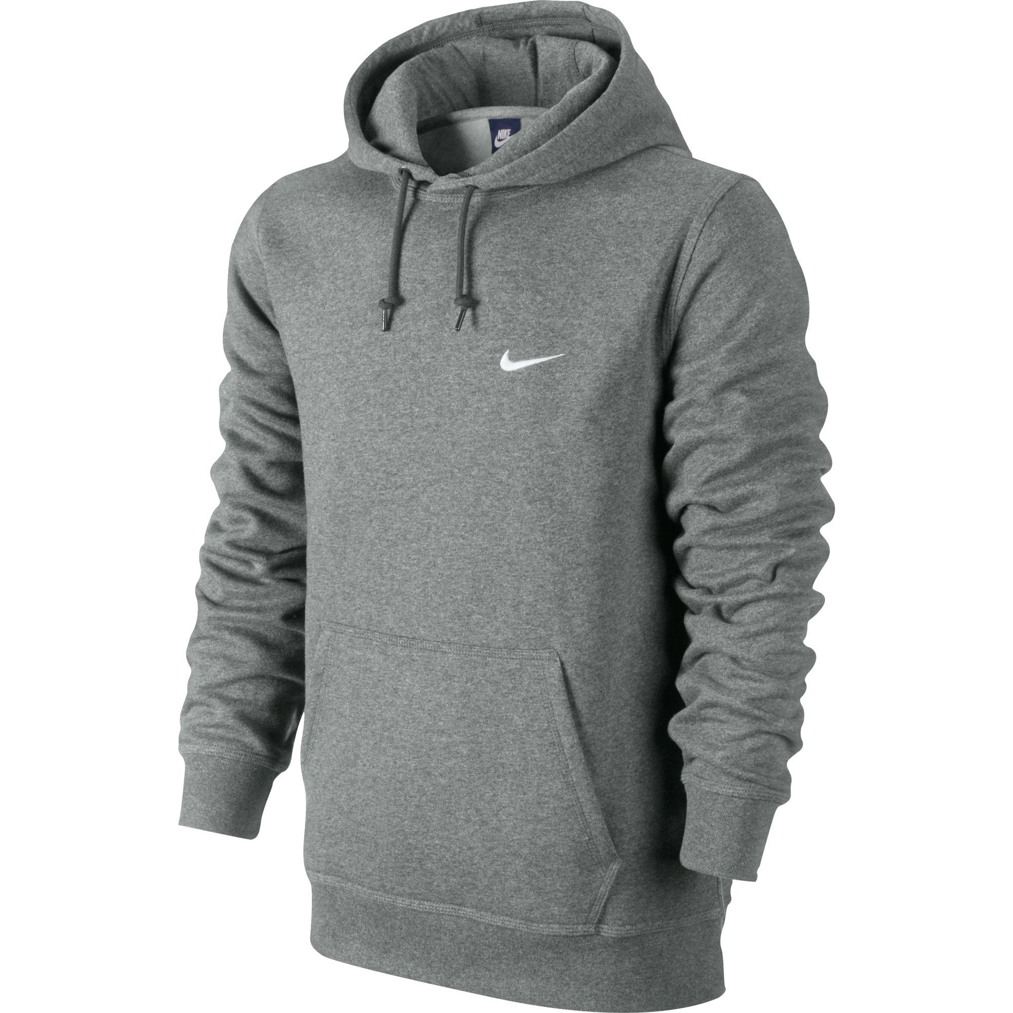 Sweat à Capuche Nike Club   EKINSPORT