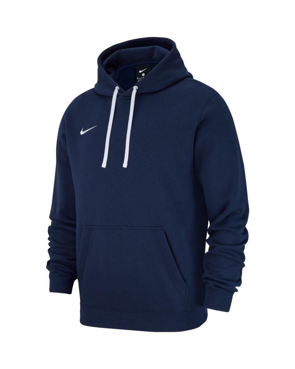 Sweat à Capuche Nike Team Club 19 pour homme | EKINSPORT
