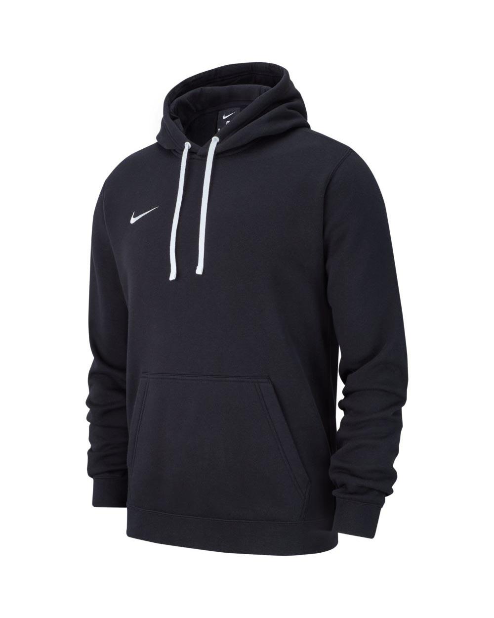 19 meilleurs sweats à capuche Nike pour hommes (Critique) en