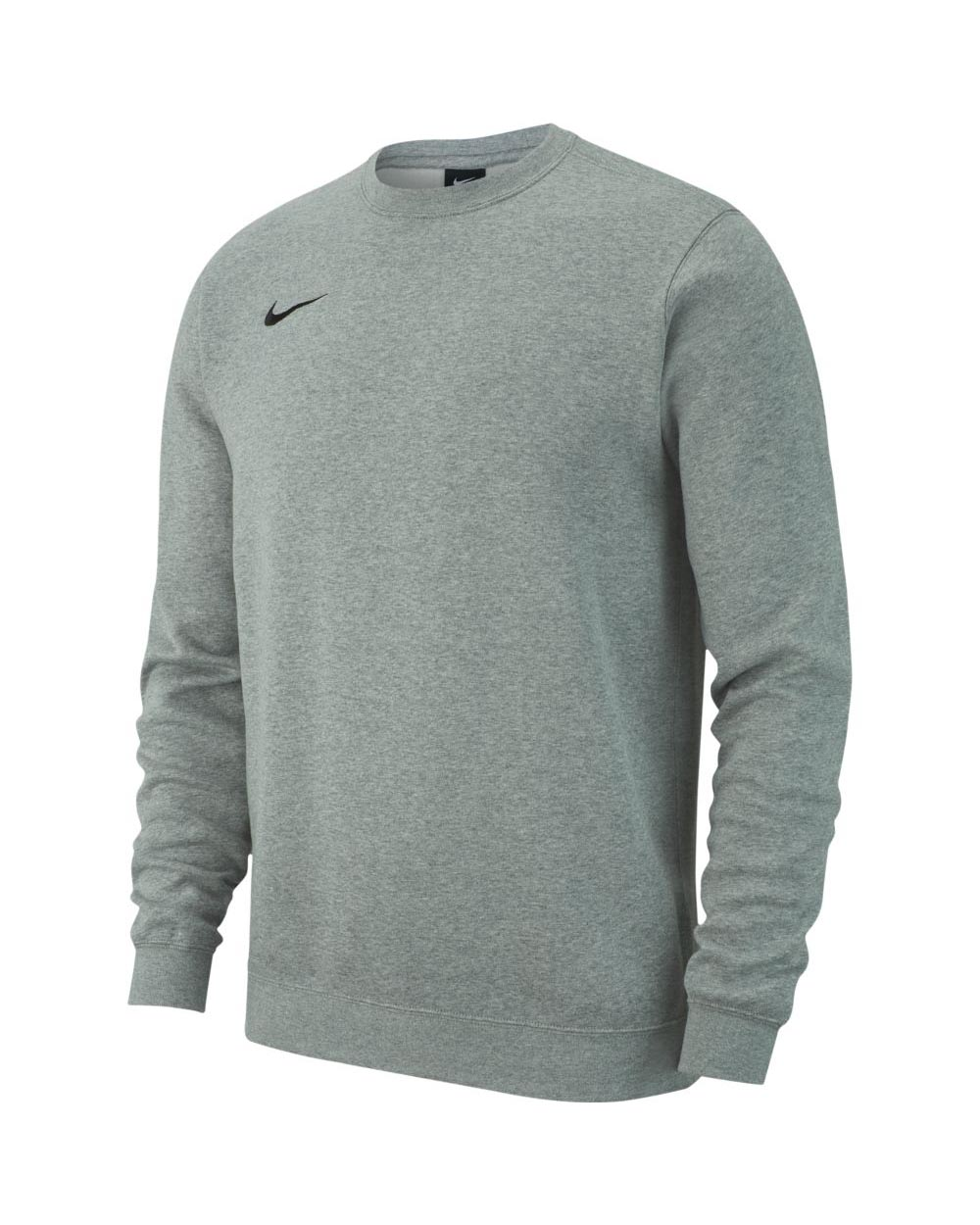 Sweat Nike Team Club 19 Pour Enfant | EKINSPORT