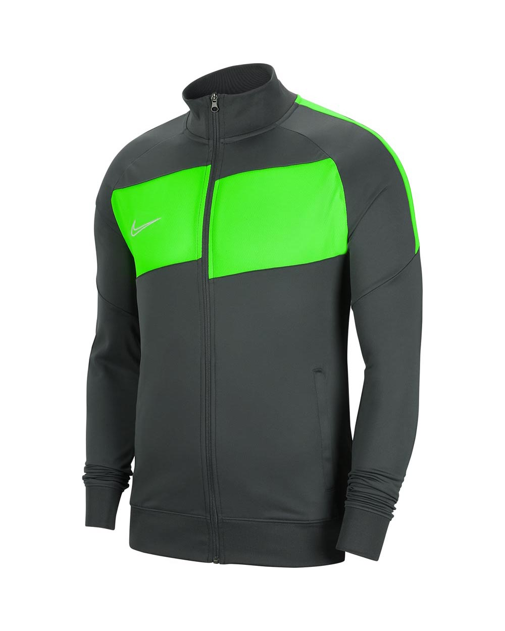 Veste de Survetement de Football Nike Academy Pro pour homme | EKINSPORT