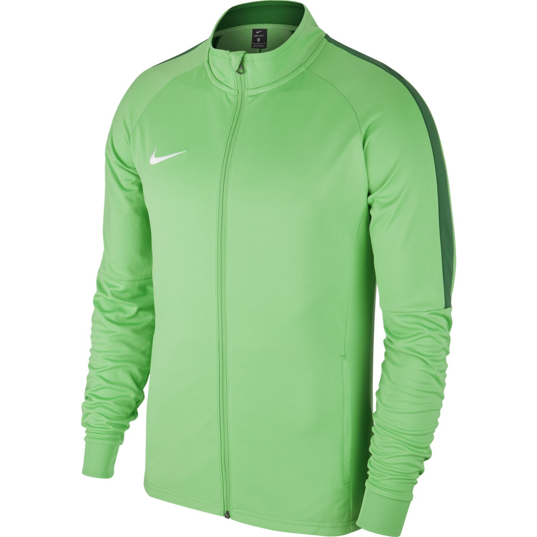 Sweat d'entraînement Nike Academy 18 Enfant ~