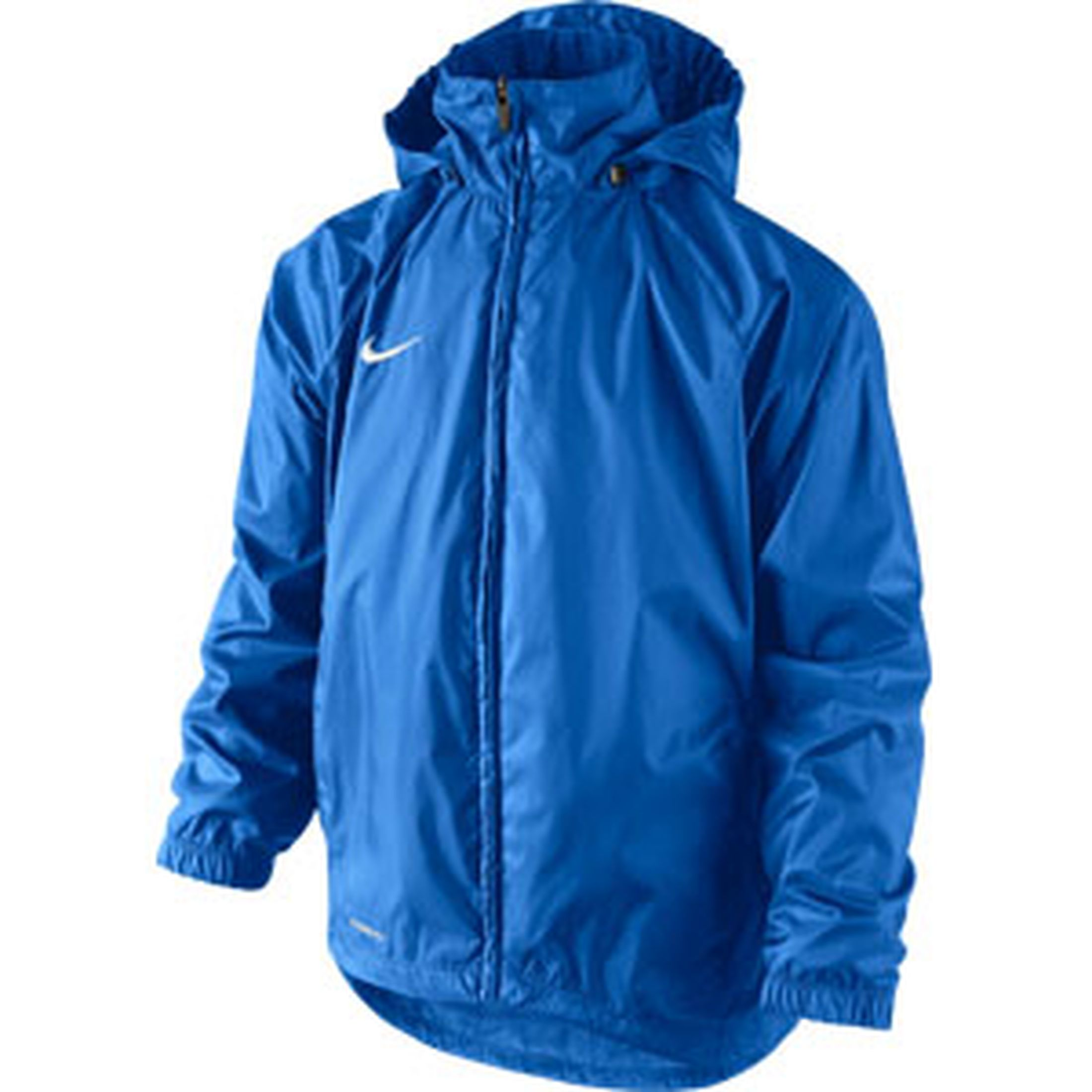 COUPE VENT NIKE FOUNDATION 12 ENFANT | EKINSPORT
