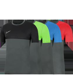 Maillot Nike Academy Pro