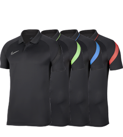 Polo Nike Academy Pro