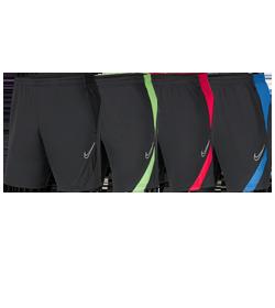 Veste imperméable Nike Academy Pro