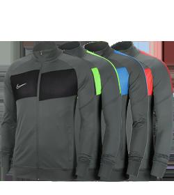 Veste de survêtement Nike Academy Pro