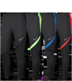 Pantalon de survêtement Nike Academy Pro