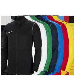 Veste de survêtement Nike Park 20