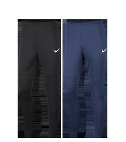 Pantalon de survêtement Nike Park 20