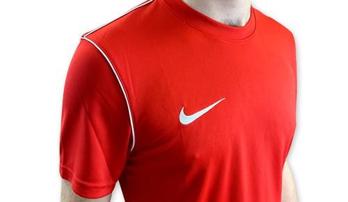 Collection Nike Park 20 | EKINSPORT