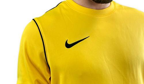 Haut d'entrainement Nike Park 20