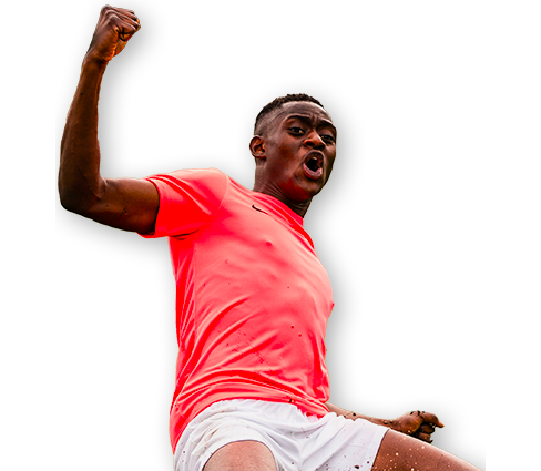 Découvrez les nouveautés Nike Teamsport pour la saison 2020-2021