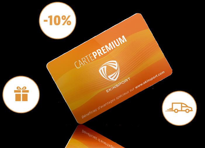 carte-premium