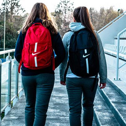Promotions Nike rentrée scolaire
