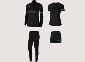 Packs Nike