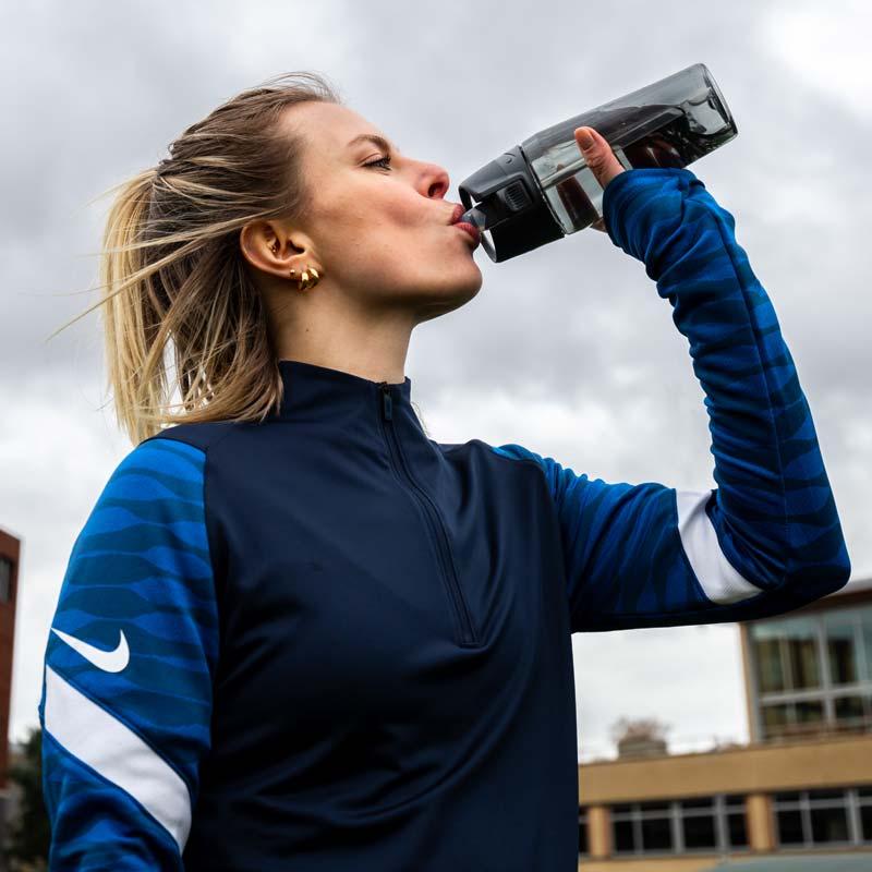 Promotions Nike femme