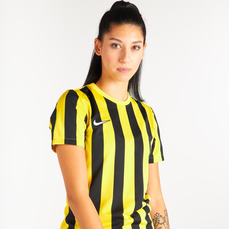 Nike match femme