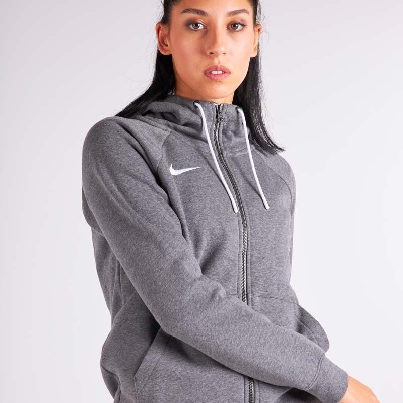 Sportswear Nike pour femme