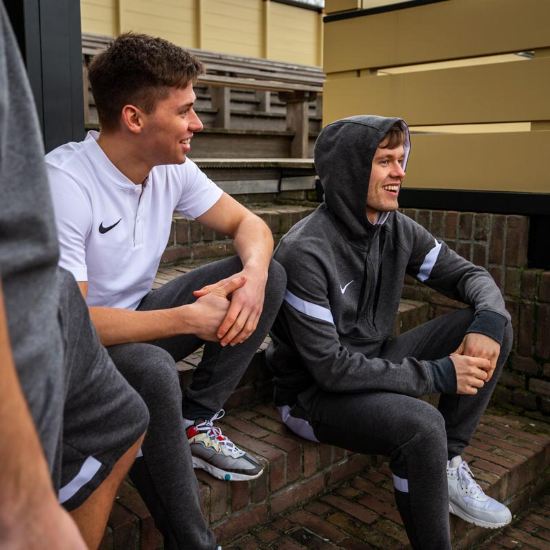 Promotions Nike homme