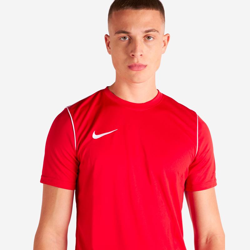 Hauts Nike Park 20