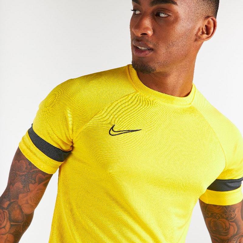 Maillot et polo Nike Academy 21