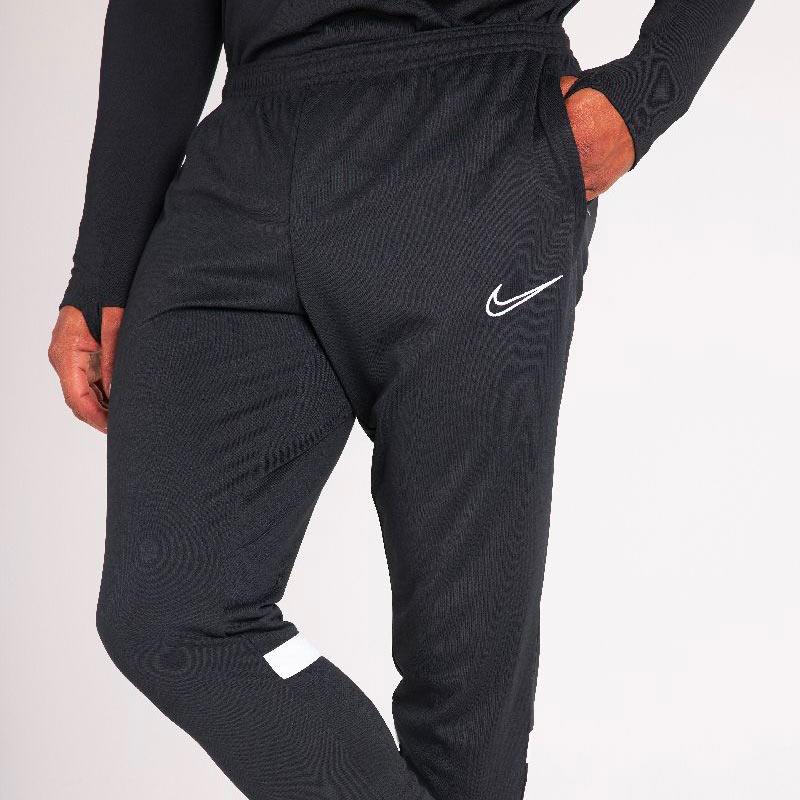 Pantalon et short Nike Academy 21