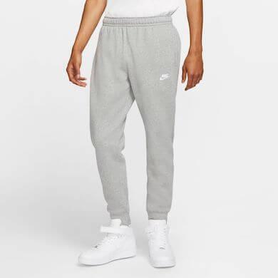 Bas de jogging Nike Sportswear Club Fleece