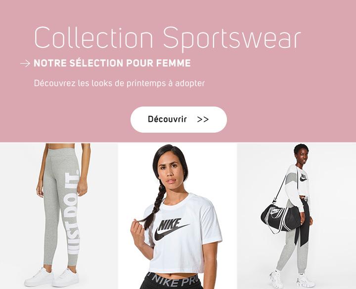 Nike Sportswear pour femme