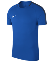 Maillot Academy 18