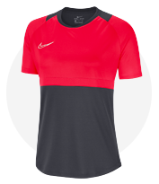 Maillot Academy Pro